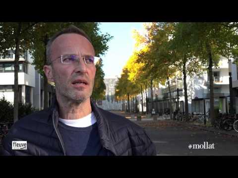 Vidéo de Michel Robert (III)