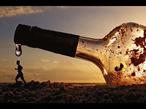 Как насильно лечить алкоголизм в