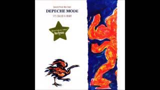 "Depeche Mode - Flexible (Deportation Mix) (From U.S. 12"" of 'It's Called A Heart', 1985)"
