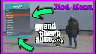 how to download mods for gta 5 pc no steam - TH-Clip