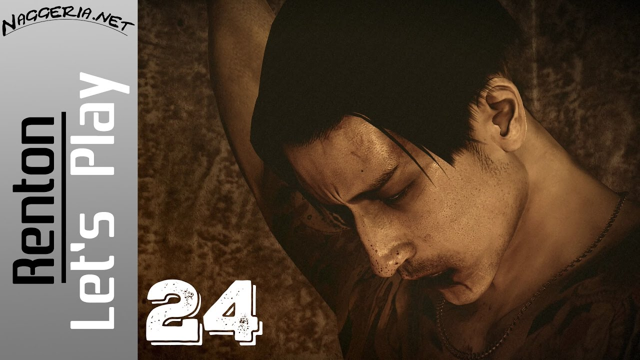 Yakuza Zero – Part 24: Proof of Resolve