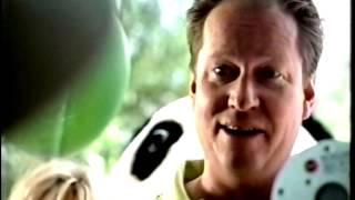 KPXD-68 Pax Commercials (October 2002)