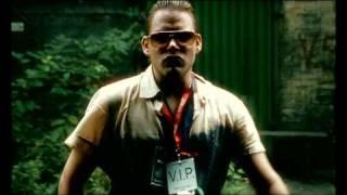 Wohnout - Vrátnej (OFFICIAL VIDEOCLIP)