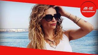 Ursula Bennardo: Chi è, Età, Instagram E Vita Privata Della Dama Di Uomini E Donne Over