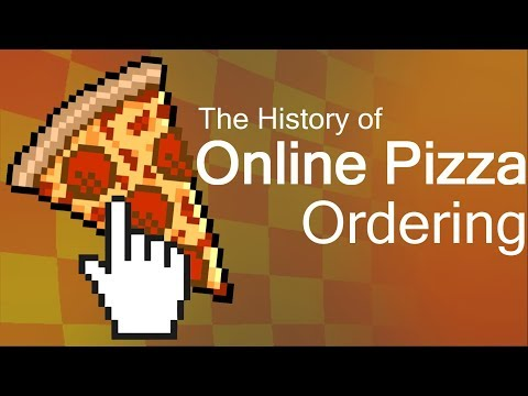 mp4 Hiring Zone 2 0 Pizza Hut, download Hiring Zone 2 0 Pizza Hut video klip Hiring Zone 2 0 Pizza Hut