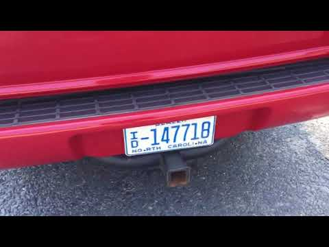 1995 GMC Jimmy (CC-1141584) for sale in Milford, Ohio