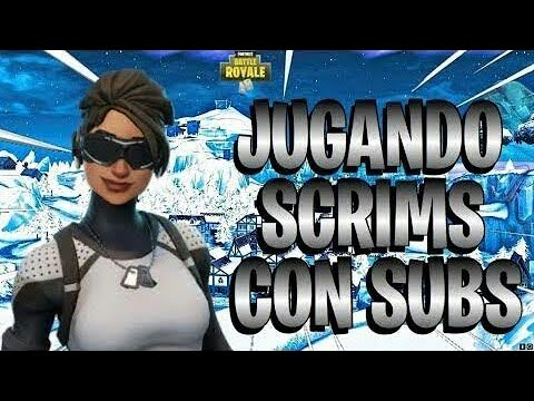 How To Get The Galaxy Skin In Fortnite For Free Ps4