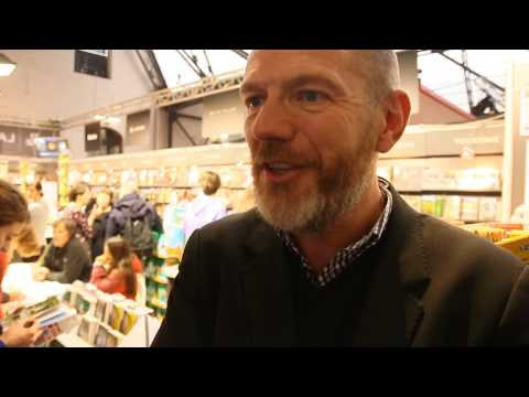 Vidéo de Patrick Weber