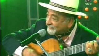 Argentino Luna - Que bien le ha ido -milongon