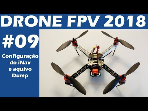 drone-fpv-bom-e-barato-2018--configuração-do-inav