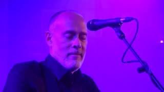2016-06-14 Marc Cohn - Don't Talk To Her At Night