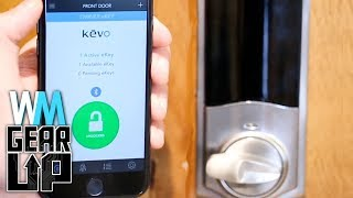 Top 10 Smart Home Tech So You Can Live in the Future - GearUp^