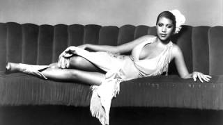 Aretha Franklin - Baby I Love You video