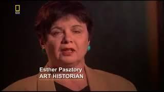 История Империи Ацтеков (документальный фильм)