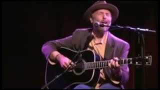 Kelly Joe Phelps Sings Wagoners Lad 2012