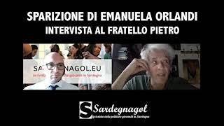 La scomparsa di Emanuela Orlandi. Un mistero ancora irrisolto