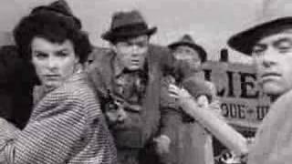 Trailer of All the King's Men (1949)
