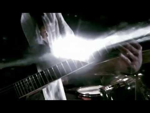 Cuerock - Underneath Sparkling Stars (mit deutschen Untertiteln)