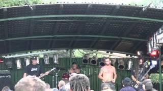 Video Messiah - Immortal Shadows Fest
