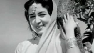 Jagmohan Dil Ko Hei Tum Se Pyar Kyun. - YouTube