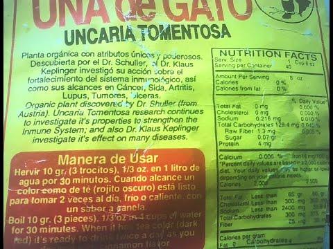 Vitaprost treatment or Prostamol that better