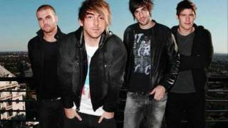 Last Flight Home by All Time Low