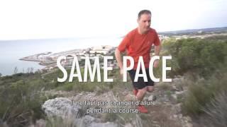 🎥 JEUDI TUTO by SALOMON - Episode n°4 : Uphill Running