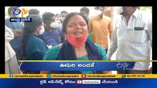 10 AM | Ghantaravam | News Headlines | 3rd May 2021 | ETV Andhra Pradesh
