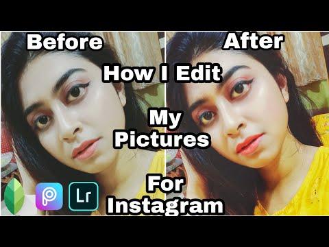 artparasite instagram