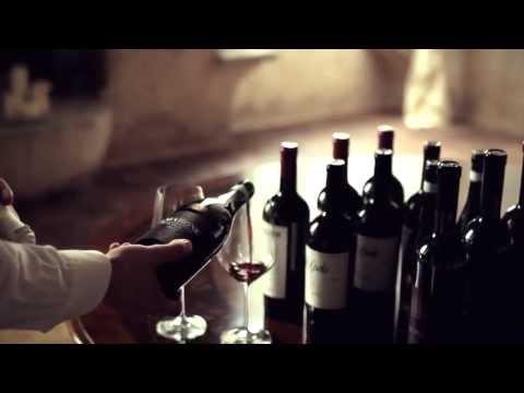 Trattamento di dipendenza alcolica Don