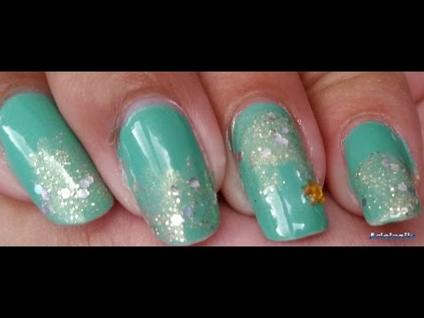 Vers traiter les ongles quand se casse sloyatsya