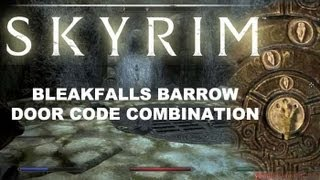 How To Open The Gate In Skyrim Golden Claw Free Video Search Site