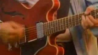 Rio Funk - Basssolo von Abraham Laboriel