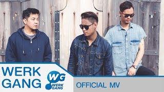 โอกาสหนึ่งในล้าน - MINOR THIRD [Official MV]
