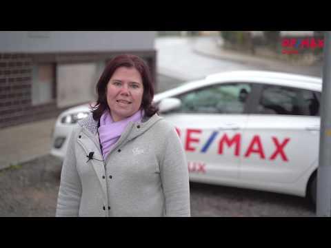 Video z << Prodej restaurace, 441 m2, Březina >>