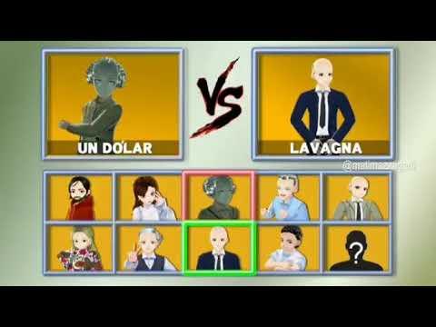 """El desopilante """"videojuego"""" que parodia un combate entre Macri y Cristina Kirchner"""