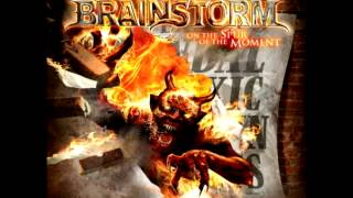 Brainstorm - Still Insane