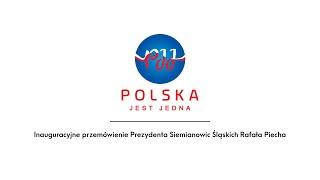 Film do artykułu: Polska Jest Jedna. Apel do...