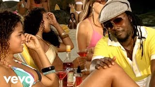 will.i.am - I Got It From My Mama (Official Music Video)