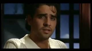 Canın Çıksın   İsmail YK (Video Klip   1998)