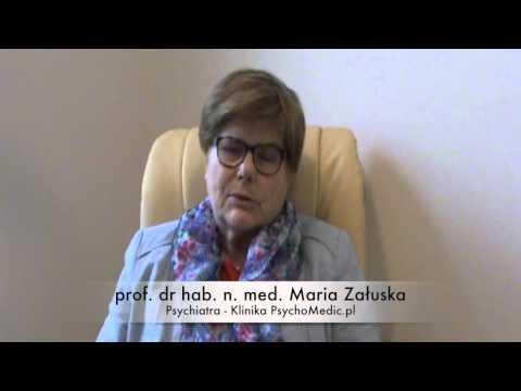 Homeopatia i alkoholizm