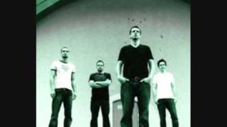 Taproot - These Walls