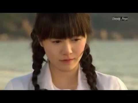 Geum Jan Di & Goo Joon Pyo Historia COMPLETA (Parte 6)