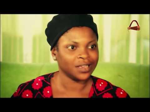 Sister Mary   Yoruba Latest 2017 Movie (Toyin Aimakhu)