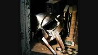 Nas-No Ideas Original ( MF DOOM Remix)