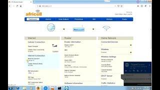 m023j openline - Free video search site - Findclip Net