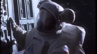 Trosecníci vesmíru   Stranded   CZ celý film, ceský dabing, sci fi, dobrodružný