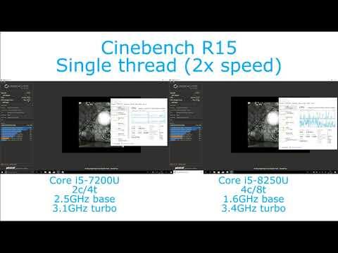 mp4 Geekbench I5 6200u, download Geekbench I5 6200u video klip Geekbench I5 6200u