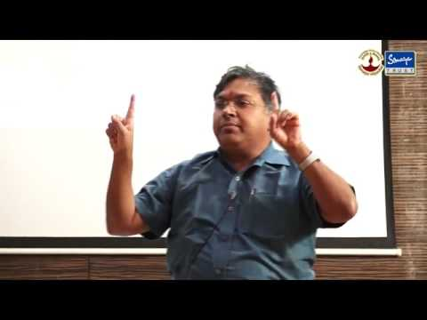 K. J. Somaiya Institute of Engineering and Information Technology video cover2