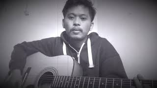 Langit Sore   Rumit Cover , Duta SO7   Rumit , Langit Sore   Rumit Live Cover